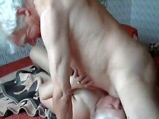 Nézze meg a videót pornó a maszk mögött-1. jelenet-javítsa apa lánya dugás meg a terméket jó minőségben, a szex kategóriájában az anuson keresztül.
